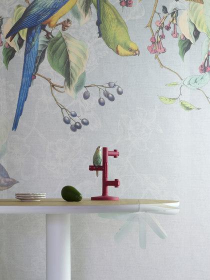 Maciste Table de miniforms