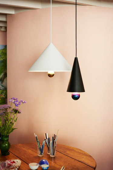 Cherry | large by Petite Friture