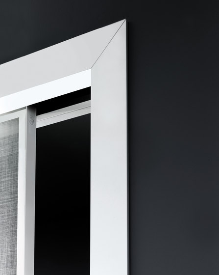 Aladin Pocket Frame by Glas Italia