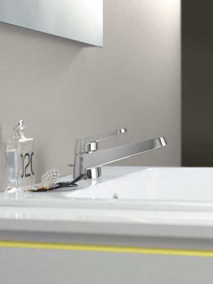 Selv - Shower by Dornbracht