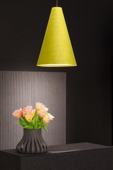 Enya Vase by HEY-SIGN