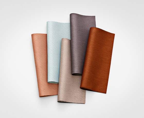 Twilight 912 by Kvadrat