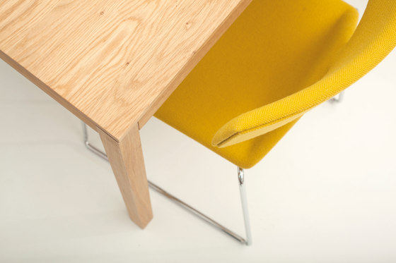 Up Table by EO