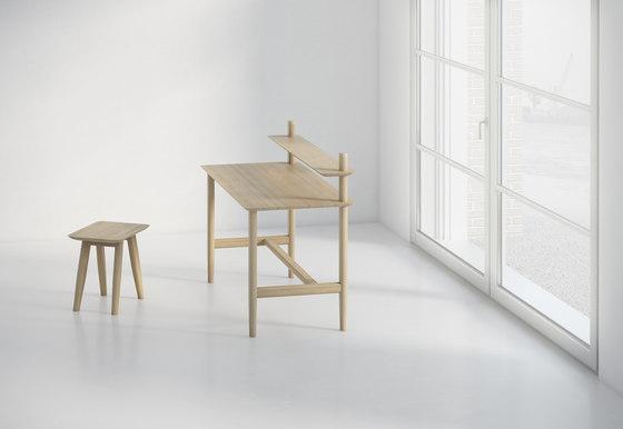 AETAS Shelf de Vitamin Design