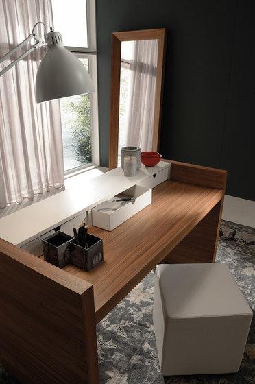 Materica desks from i 4 mariani architonic for I 4 mariani