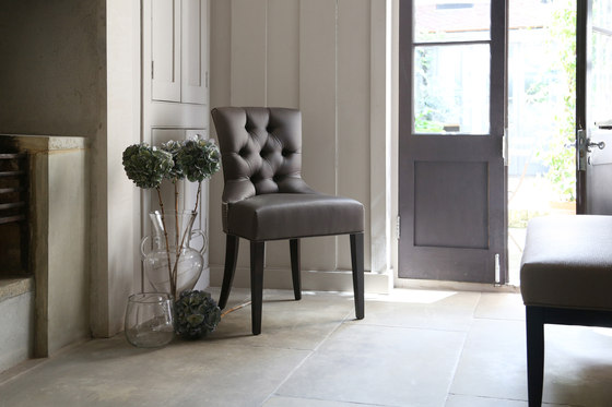 porter dining chair restaurantst hle von the sofa chair company ltd architonic. Black Bedroom Furniture Sets. Home Design Ideas