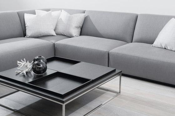Riley modular sofa von The Sofa & Chair Company Ltd