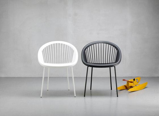 Giulia de Scab Design