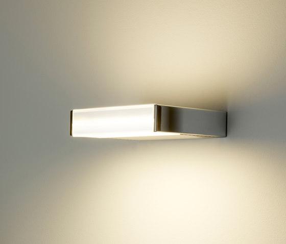 maven wall luminaire general lighting by oligo. Black Bedroom Furniture Sets. Home Design Ideas
