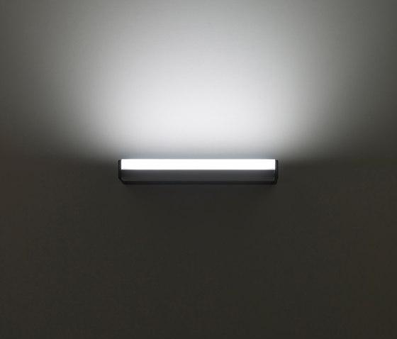 Maven - Wall Luminaire by OLIGO