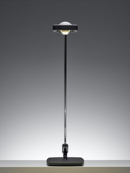 Kelveen - Table Luminaire di OLIGO