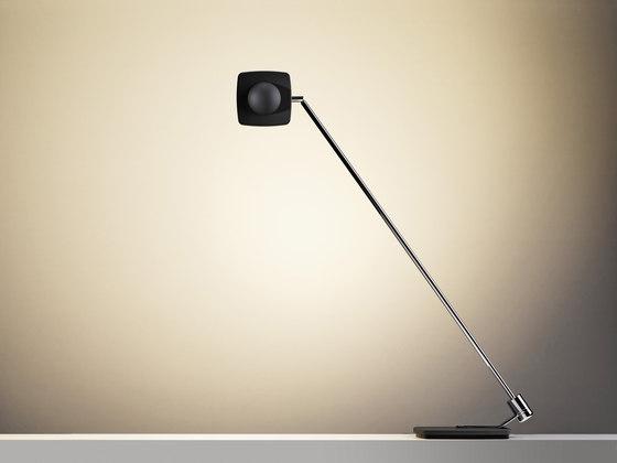 Kelveen - Table Luminaire de OLIGO