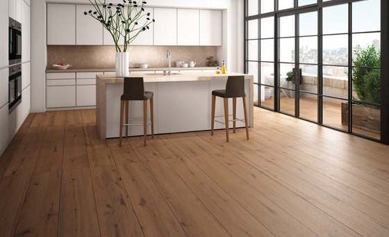 Bosco Crema Natural SK by INALCO