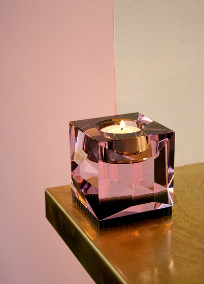 Ophelia pink de Reflections Copenhagen
