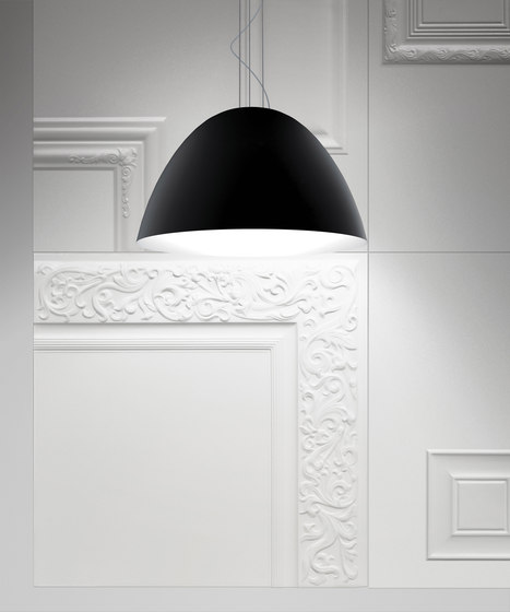 Frames Pure White Paddington | FR5050PWP by Ornamenta