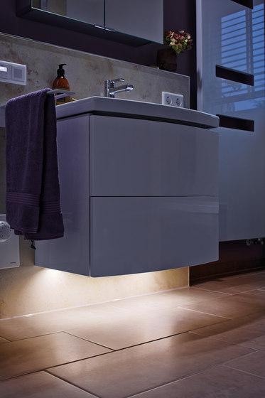 Dynamic LED Tape de Hera