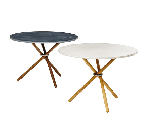 EH2 Coffee Table de Paustian