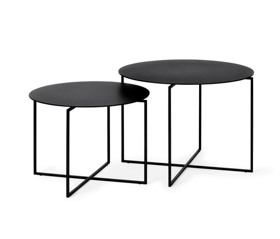 Small Table 40 by Paustian
