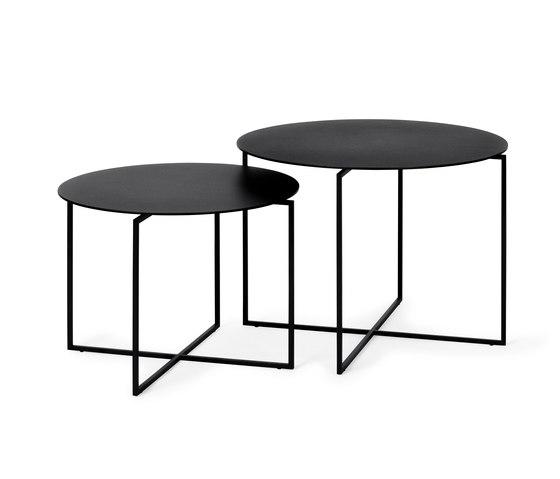 Small Table 40 de Paustian