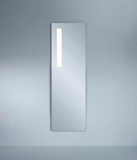 B.Pure 4 by Deknudt Mirrors