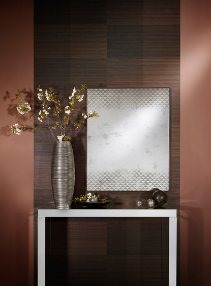 Trea by Deknudt Mirrors