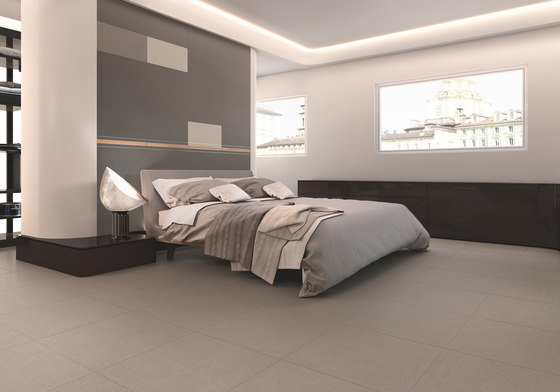 Earth grigio 3 by Casalgrande Padana