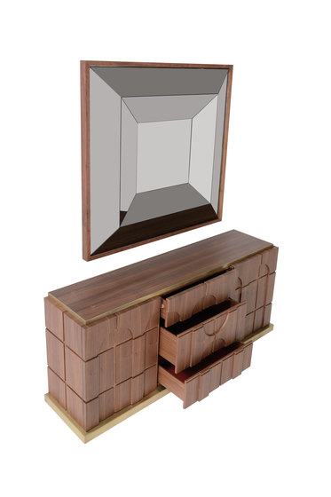 Mor Furniture Fresno: Parma By MOBILFRESNO-ALTERNATIVE