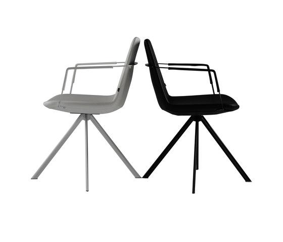 Pera von B&T Design