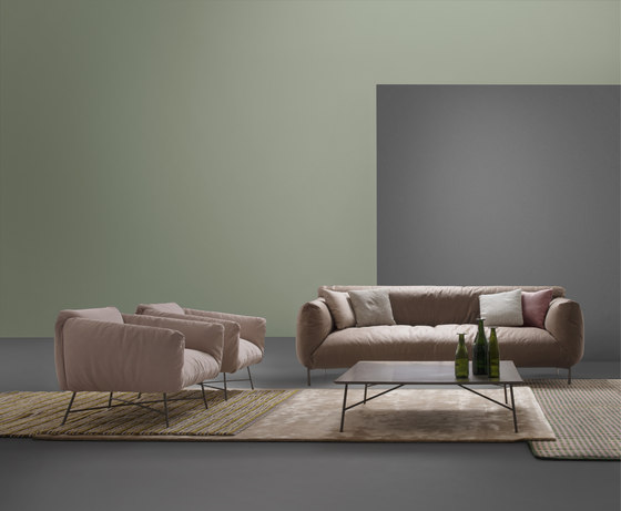 joy  sofa  sofas from my home collection  architonic