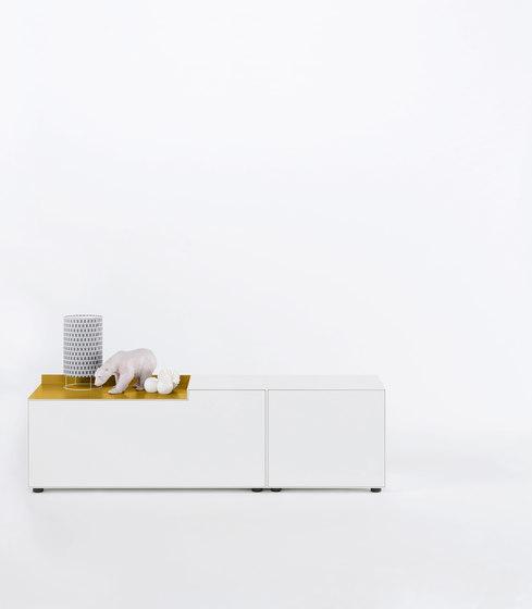 Nex Pur Box by Piure