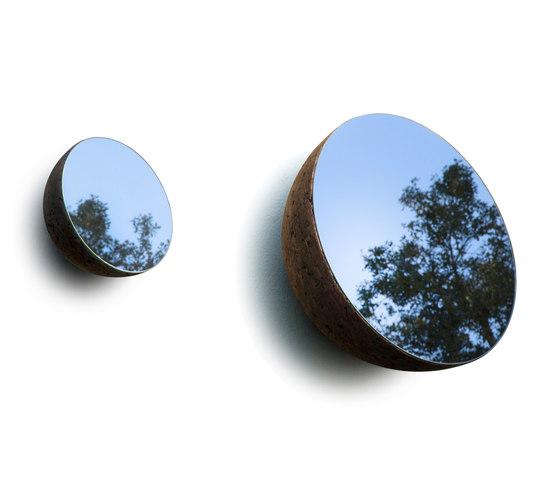 Moon Mirror von Blackcork