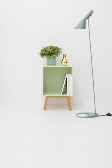 Cubit Sideboard by Cubit