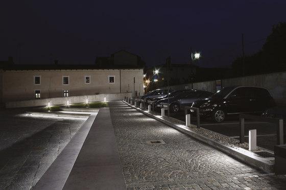 Talia Low Power LED / H. 560 mm - Double Emission de Ares