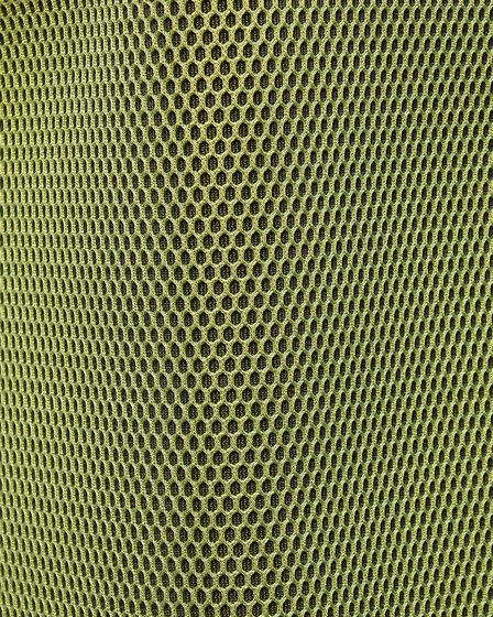 ASTOR II - 65 by Création Baumann