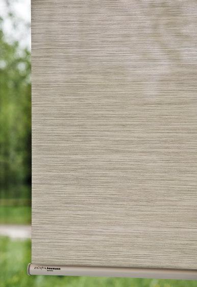 BACCA  R - 7104 de Création Baumann