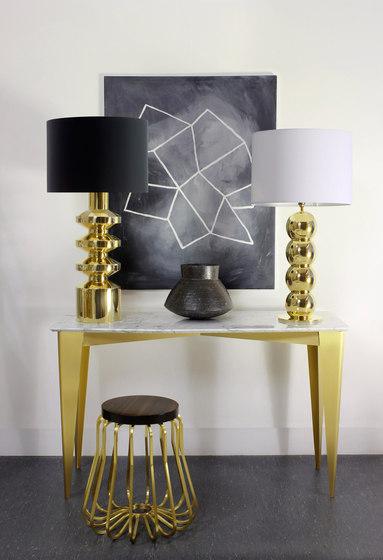 Rondo Pendant Light de Martin Huxford Studio