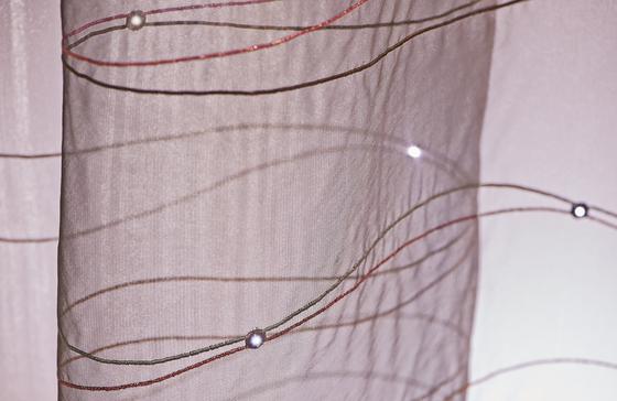 ELUMINO SEMA - 11 de Création Baumann