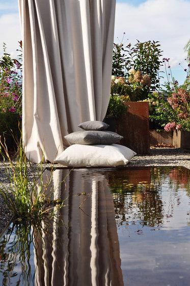 OUTDOOR NICARAGUA - 22 by Création Baumann