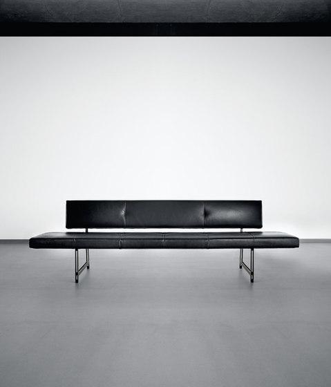 Foster 510 bench de Walter K.