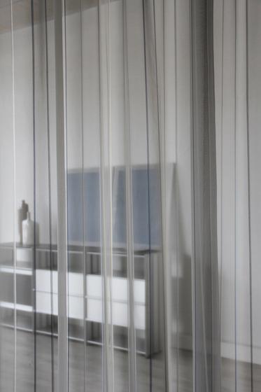 SILA FINO - 625 de Création Baumann