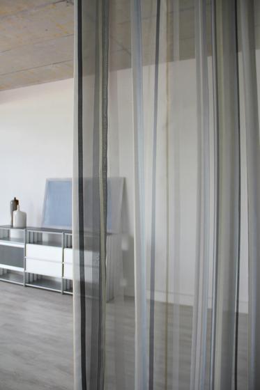 SILA FORTE - 608 de Création Baumann