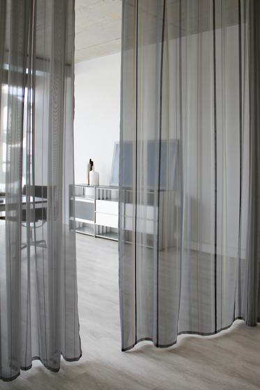 SILA FORTE - 602 by Création Baumann