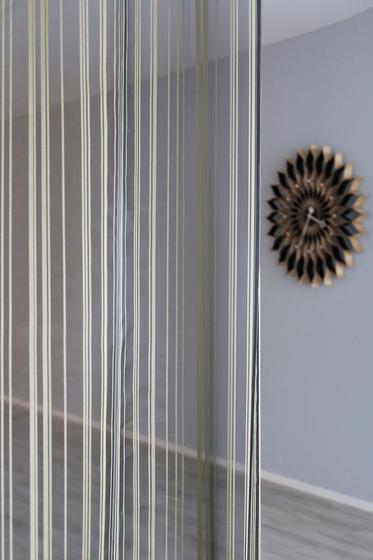SINA LARGO - 641 de Création Baumann