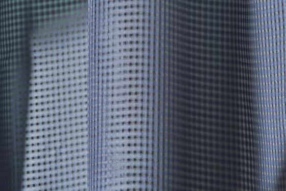 Open Weave - 0001 by Kinnasand