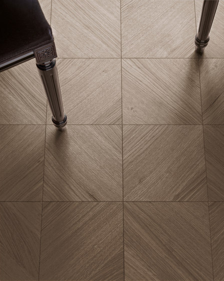 Naturale (E) by Bisazza