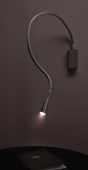 Flexiled Fl by Contardi Lighting