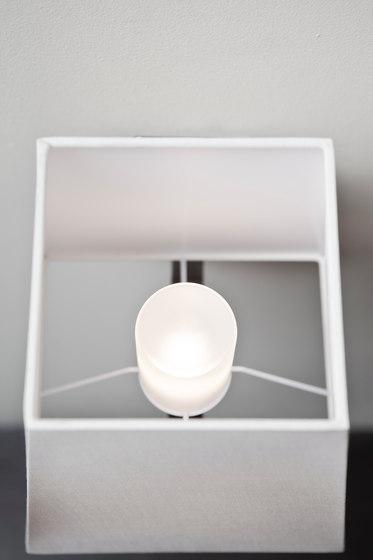 Quadra Ap von Contardi Lighting