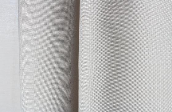 SPORT - 130 de Création Baumann
