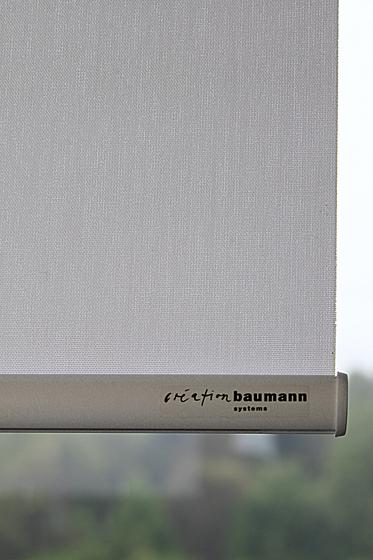 UMBRIA III - 150 R - 7208 de Création Baumann
