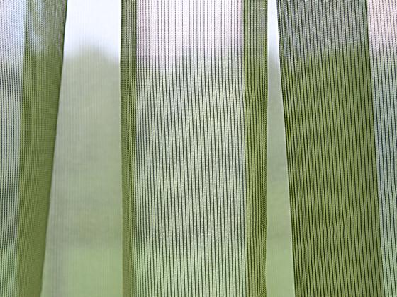 VISTA - 213 by Création Baumann